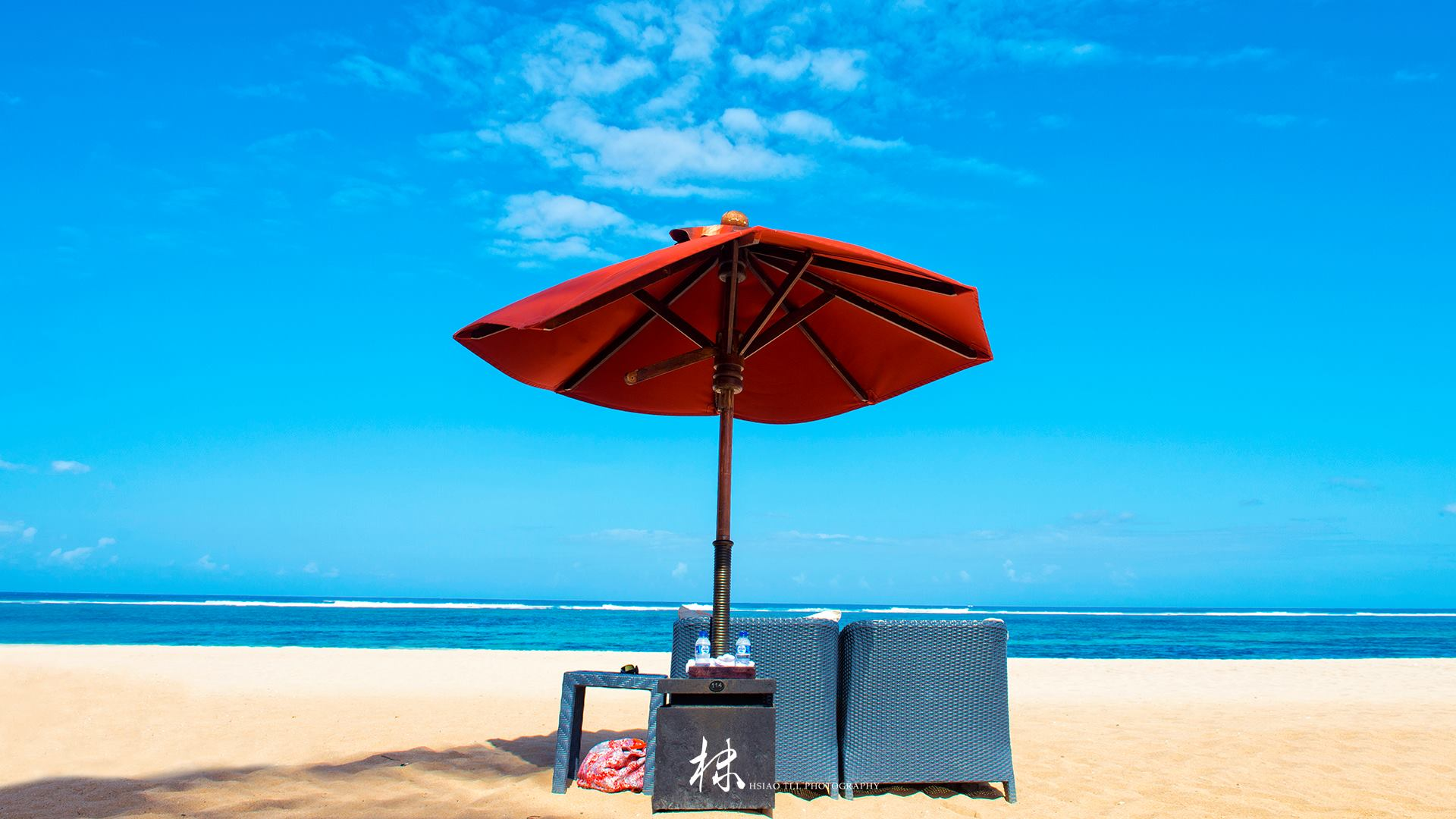 峇里島聖瑞吉斯度假村 The St. Regis Bali Resort | A Luxury Resort in Nusa Dua