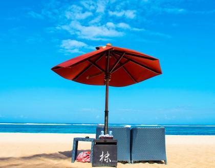 峇里島聖瑞吉斯度假村 The St. Regis Bali Resort | A Luxury Resort in Nusa Dua